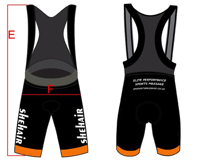 7f9034bdf Women s Cycling Clothing